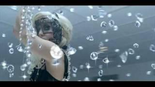 Lady GaGa - Bad Romance + Mp3 Download Link
