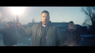 Prorok - Vždy pravdu |OFFICIAL VIDEO|