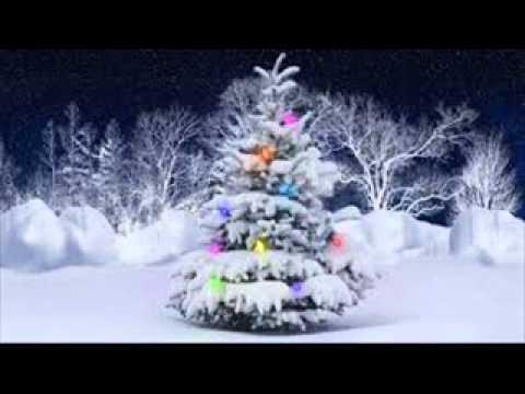Winter Wonderland — Bert Kaempfert | Last fm
