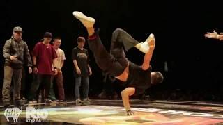 DANCE HIPHOP || REMIX LIÊN KHÚC MIỀN TÂY