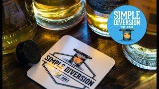 EP 102: Best Scotch Whisky On A Budget