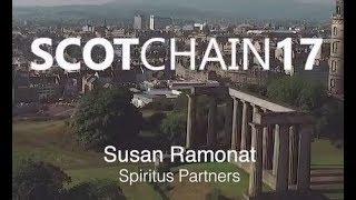 MBN Solutions: ScotChain17 - Blockchain in Healthcare: Opportunities and Challenges