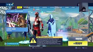 Zonewars against viewer - Underraded ps4 player #1v1 #Fortnite #Underrated