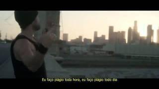 Fuck everything - legendado (português) Jon Lajoie