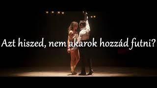 Zac Efron & Zendaya   Rewrite The Stars (from The Greatest Showman) [magyar Felirattal]