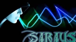 Don't Walk Away - Basshunter (Sirius Remix)