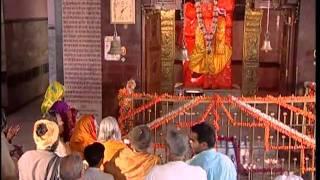 Aarti Keeje Hanuman Lala Ki Shri Hariom Sharan Ji