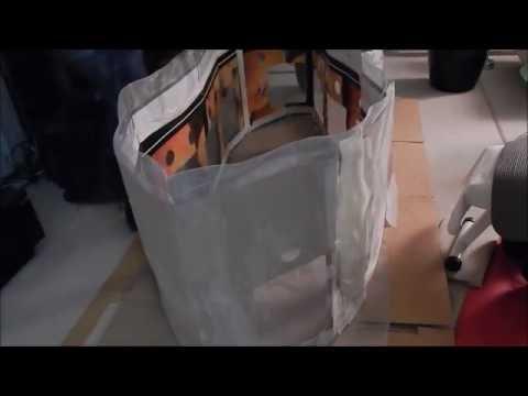 handystrahlung in 1 minute abschirmen billigster faradayk fig gegen elektrosmog wlan dect etc. Black Bedroom Furniture Sets. Home Design Ideas