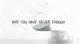 Video NEVER FORGET -  Never forget (lyric video)