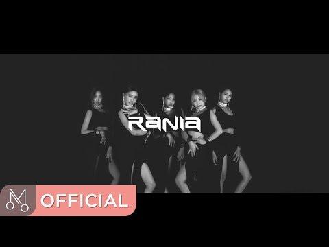 """BP Rania veröffentlichen MV zu """"Breathe Heavy"""""""