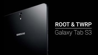 Tablet Samsung Galaxy Tab S3 LTE SM-T825 ROOT ROM OPEN XEO Recovery mode Hard reset Update NOTE