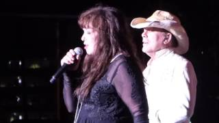 Heart & Cheap Trick - Love Hurts LIVE 7.19.16 Chicago