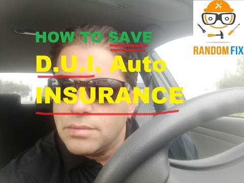mp4 Car Insurance Quotes Dui, download Car Insurance Quotes Dui video klip Car Insurance Quotes Dui