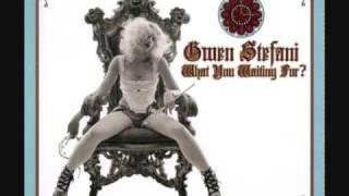 Gwen Stefani   What You Waiting For (Drum & Bass Mix)