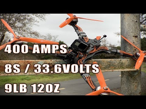 8s-hildabeast-570mm-fpv-drone--apd120f3--apd-pdb500--400amps