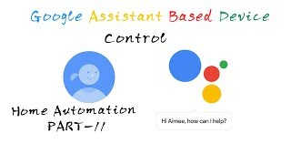 ifttt google assistant webhook - Thủ thuật máy tính - Chia