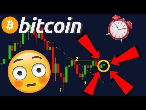 Cnn bitcoin robinet