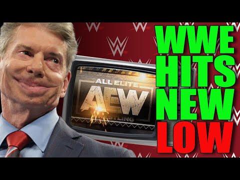 WWE HITS NEW LOW! WWE Clash of Champions PPV Finish LEAKED! John Cena Lands BIG Role! Wrestling News