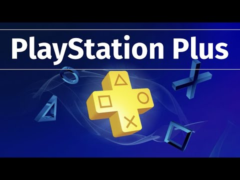 How to Purchase PS Plus: 12 Month Membership | PlayStation Plus membership