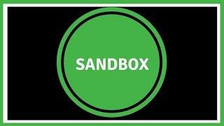 Sandbox - Proteção Contra Ataque Dia Zero