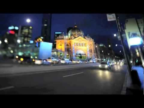 0 Melbourne Streets