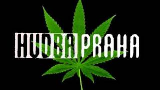 Hudba Praha - Marijuana