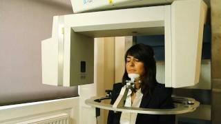 CT Dent -Dental CT Scan