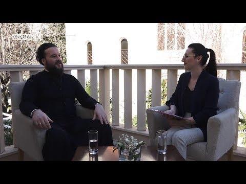 Iskra duhovnosti (VIDEO)