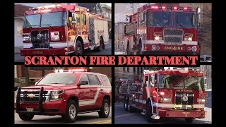 xbr410s fire department pack - Free Online Videos Best Movies TV