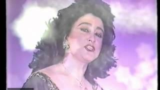 Deleh Divooneh Music Video