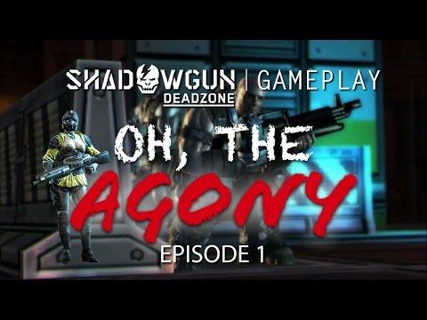 shadowgun deadzone hack ios