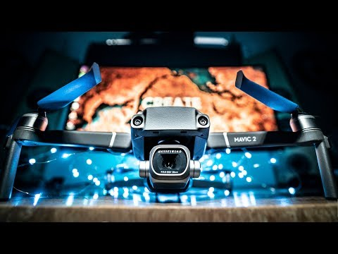i-was-so-wrong-about-this-drone--dji-mavic-2-pro