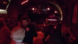 Video 5D - Pro Petru ke 40 narozeninám (16.11.2017)