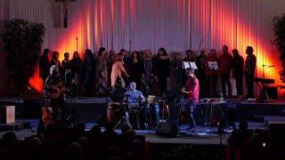 MusicaInMovimento Trailer