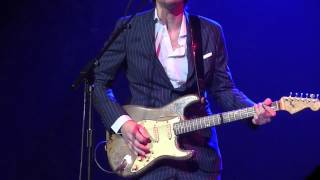 Sloe Gin - Joe Bonamassa at the Royal Albert Hall