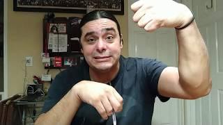 OPINIONES Y RECOMENDACIONES DEL RAMAS #1
