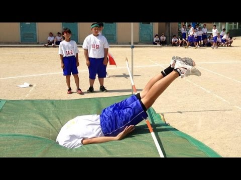 Funny FAILS guaranteed to make you LAUGH - Funny fail compilation
