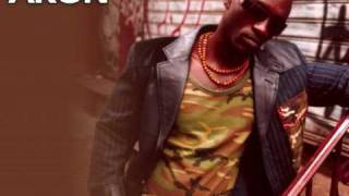 Akon Ft. Rock City - Losing It