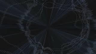Yellow Magic Orchestra - Technopolis  YMO テクノポリス 超高音質 アナログ音源