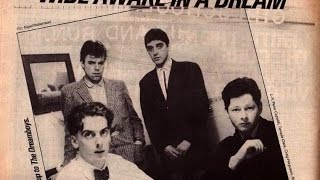 OUTER LIMITS - Dreamboys