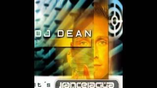 It's A Dream  - Dj Dean (DJ Manian Vs. Yanou Vocal Mix) - Perfect Sound Quality