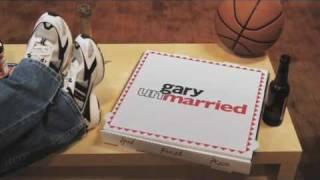 Gary Unmarried | Générique version longue