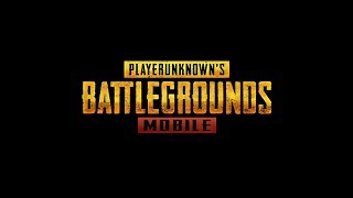 PUBG MOBILE Custom Rooms with Powerbang Gaming