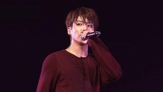 BTS - RUN + War of Hormone + I NEED U