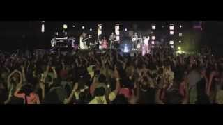 Jesus Culture - Fire Never Sleeps(with Martin Smith)