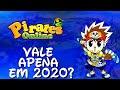 Pirates Online Vale Apena Em 2020