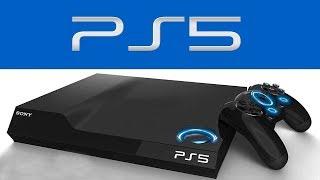 О Playstation 5(когда выйдет,стоит ли брать сейчас PS 4)