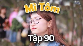 SVM Mì Tôm - Tập 90: Nơi nào có cậu | Tuổi Thanh Xuân | Phim ngắn