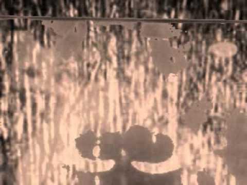 DeSKha Sound - Opokus Dtri