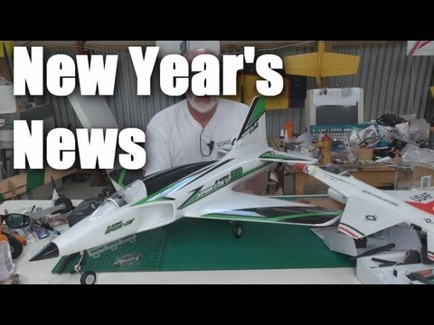 rcmodelreviews-new-years-news-2013